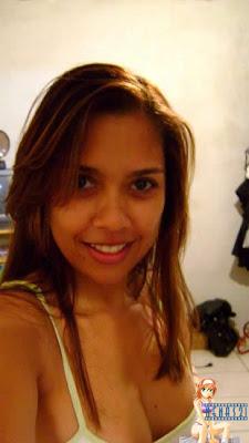 brasileñas