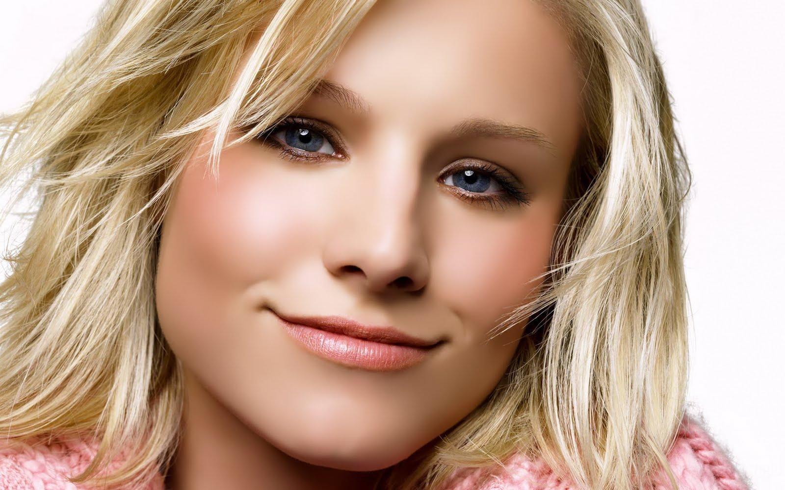 http://3.bp.blogspot.com/_wSeCOlidmxc/TCjI2Kd4cYI/AAAAAAAAAV4/UVjVjntKYII/s1600/Kristen-Bell-Close-Up-Celebrity-Wallpaper.jpg