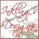 Inklings Designs