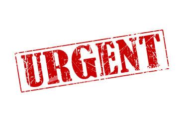 خبر هام جدا لطلاب الفرقه الرابعه Ist2_1162594_rubber_stamp_urgent
