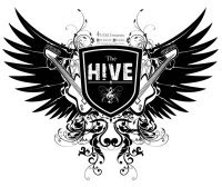thehive.
