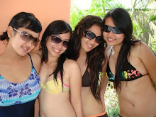 BIKINIS GIRLS..!!!
