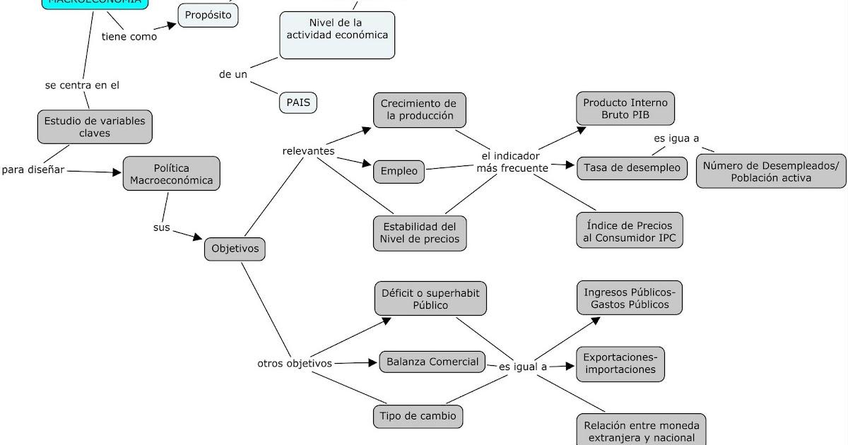 download Pervasive Linux: Basistechnologien,