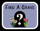 My Profile on Find A Grave