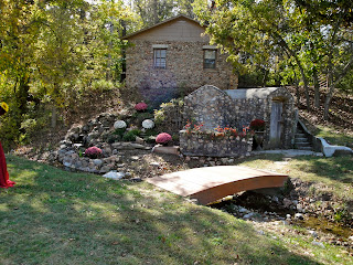 Springhouse Gardens Joplin MO photo 2909798-4