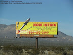 job search information, job search advice, job search help, job search tips, career advice