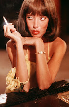 Shelley Duvall as Millie Lammoreaux in 3 WOMEN