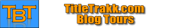 TitleTrakk Blog Tours