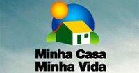 Minha Casa Minha Dilma...