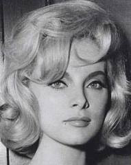 Franco Pesci http://mykethemakeupguy.blogspot.com/2010/11/beauty-icon-of-week-virna-lisi.html
