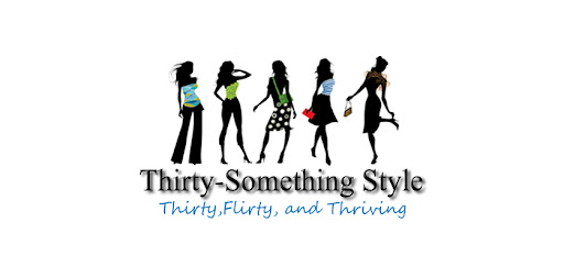 Thirty Something Style