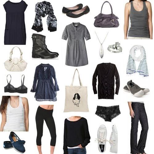 Eco Fashion Uk Market Share