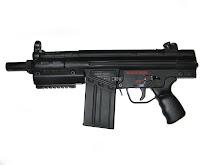 G3 SAS