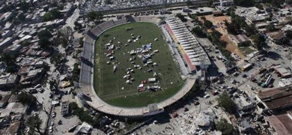 [Haiti-vista-aerea.jpg]
