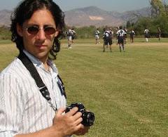 Fútbol en Chipre del Norte