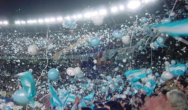 Festejos por el Bicentenario de Argentina 20060522-Hichada%2520argentina