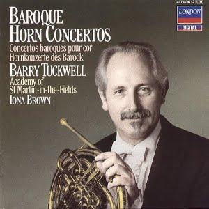 the baroque concerto essay The brandenburg concertos are classical compositions by js bach during the baroque era brandenburg concerto no 5 is famous for the use of solo violin, strings, harpsichord, and flute in this concerto, bach gave the harpsichord an extraordinary prominence since its use goes beyond the ordinary supportive role to become the supportive capacity.