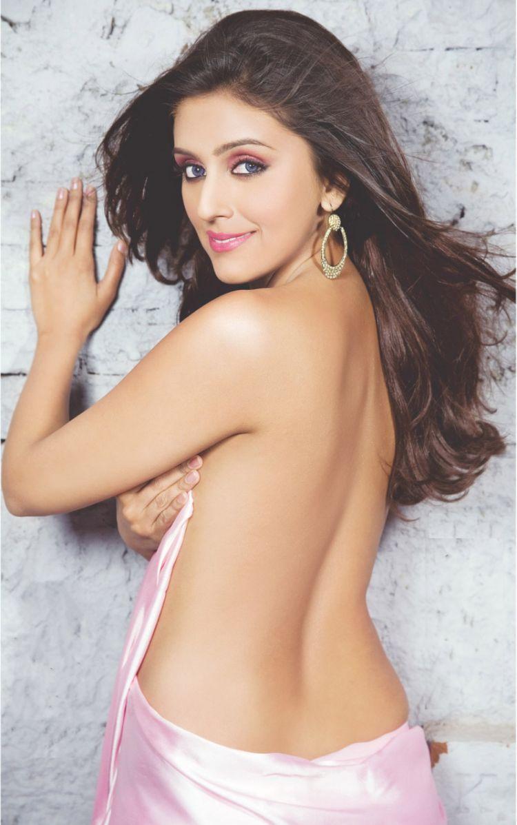 Aarti Chhabria  Actress, Celebrity, Film Actresses, Models Female, Tv Artist, TV Presenter Mumbai