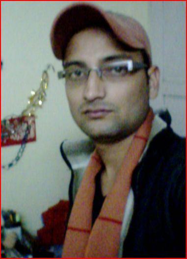 smart indian boy stock photos images rachael edwards