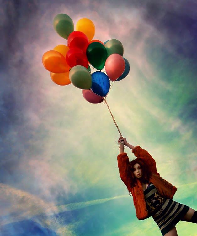 [balloons.jpg]