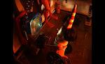 PARA VER PASILLO 45 ... ..SEE PASILLO 45...PINCHAR LINK BAJO LA FOTO clik in link below the picture