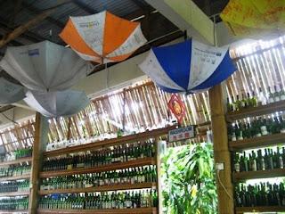 Bukit Tinggi BBQ, Bentong, Pahang