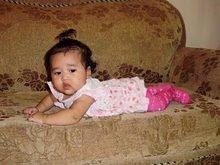 ::BABY TIGHT BOLEH DIPAKAI BERSAMA BLOUSE::