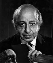 Yousuf Karsh