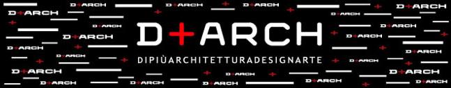 D+Arch