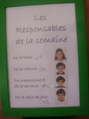 La smala marrakech la f te d 39 achoura - Regle de la maison super nanny ...