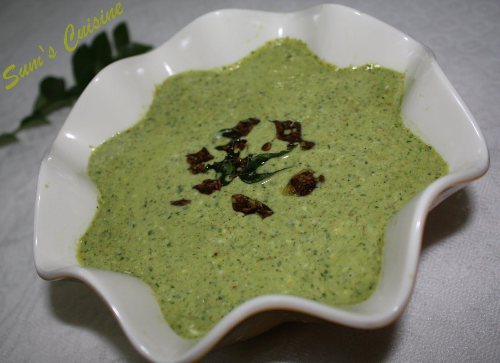 betnovate cream for face in urdu