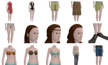 http://3.bp.blogspot.com/_wV5JMD1OISg/S-OhTCFhc_I/AAAAAAAAlCk/B_8jTe_3AnE/s1600/Life%E2%80%99s+a+Beach+%28Swim%29+-+Store+-+The+Sims%E2%84%A2+3_1273208592495.png