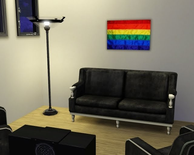 from Rashad the sims 2 gay download