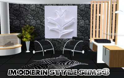 sims 3 furniture | Tumblr