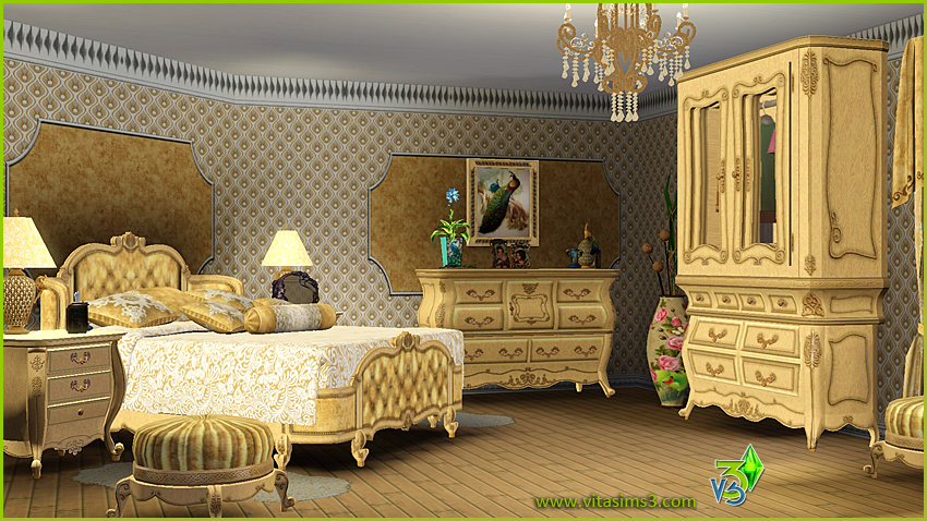 sailormon hairstyle lavelle truffle bedroom set by vita sims the sims resource modern look bedroom by lulu265 sims 3