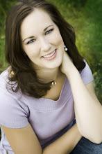 Rachel Harlin