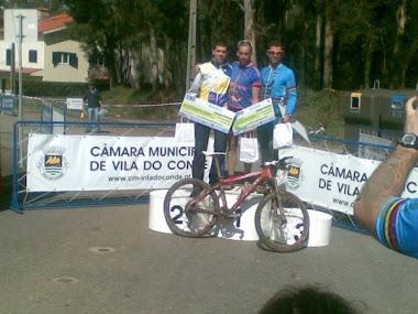 Campeonato de Vila de Conde
