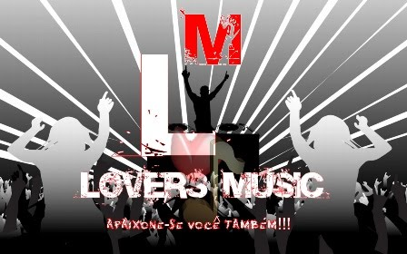 Lovers Music