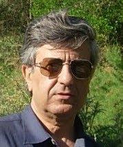 Ο φιλόλογος, εκδότης και ποιητής ΔΙΟΝΥΣΗΣ ΣΕΡΡΑΣ μες από τις γραφές του