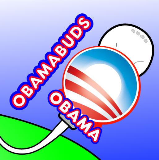 [obamaBCbanner.jpg]