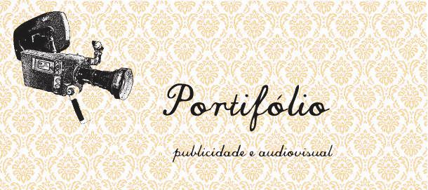 Portifólio - Nathália Rabelo