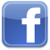 Persaingan antara Facebook dan Google Makin Memanas