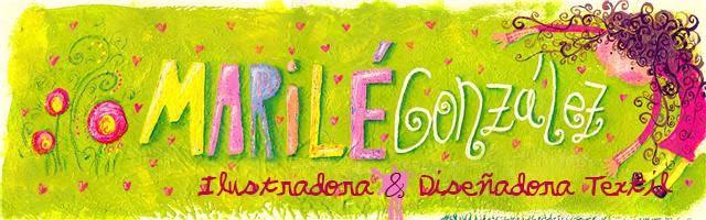 Marile Gonzalez