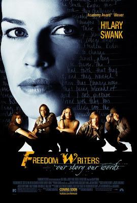 Starring : Hilary Swank, Patrick Dempsey, Scott Glenn, Imelda Staunton, ...
