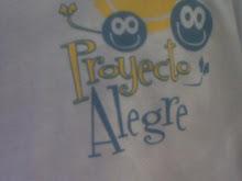 Proyecto Alegre