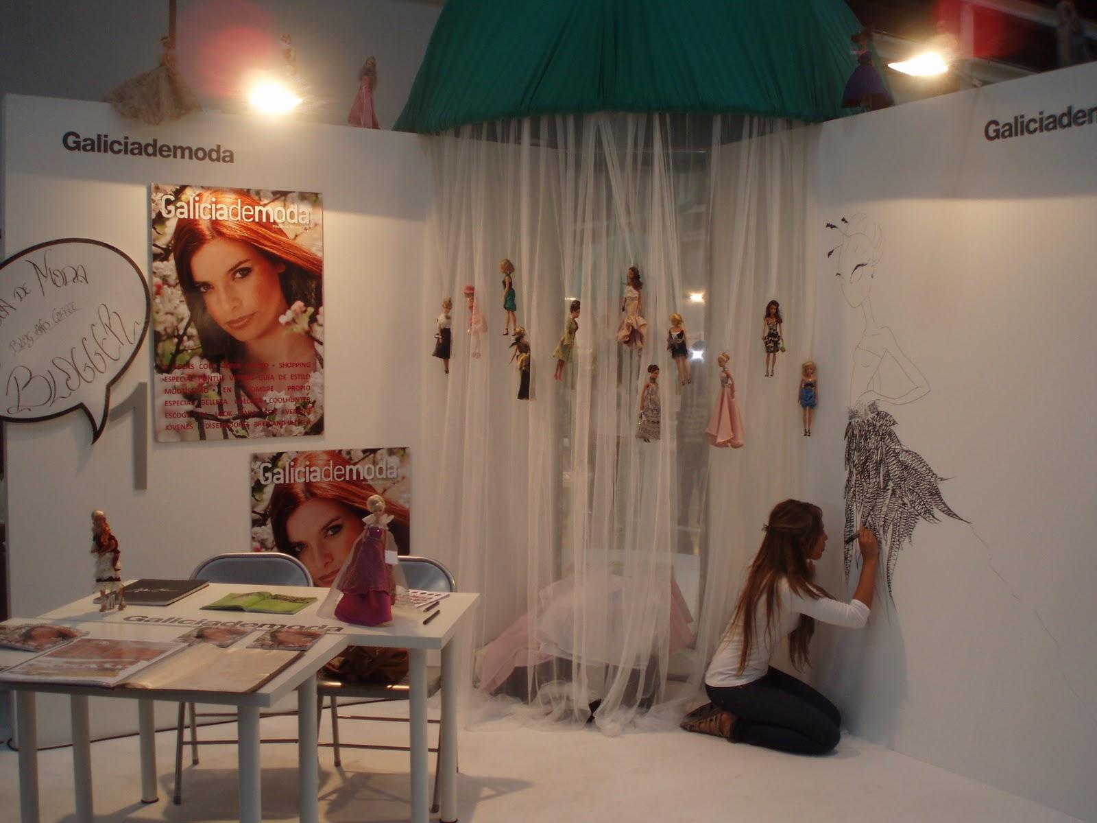 Cuestion de stylo octubre 2010 for Fenix directo oficinas