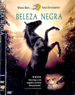 Telona Baixar Beleza Negra DVDRip Dublado grátis