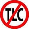 NO TLCs
