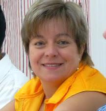 Respaldo de Glória Ines Ramirez