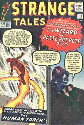 Strange+Tales+#110.jpg